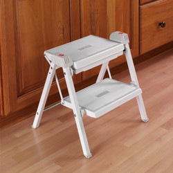 Step Stools And Ladders Kitchensourcecom